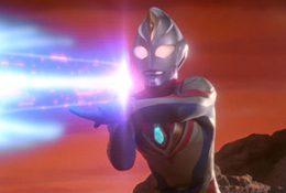 ウルトラマンダイナ-blu-ray-box-2015年9月25日発売