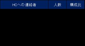 kameyama5