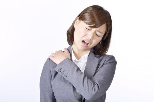日本のオフィスワーカーは疲れている