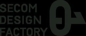 SECOM DESIGN FACTORY(セコムデザインファクトリー)