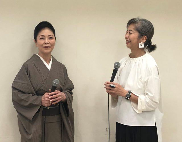 株式会社主婦の友社『ばぁばニッポン』3