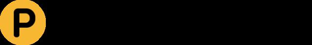FCNT1