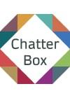 chatterbox_eyecatch