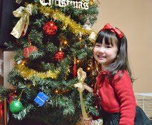 つぶや記投稿分-クリスマス写真1116
