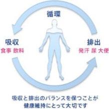 大塚製薬02