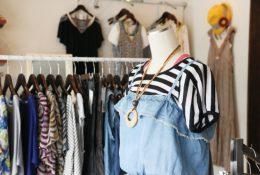 シニア ファッション シニア マーケティング
