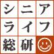 ロゴ02小