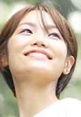 ひょうご介護アンテナ_TOP
