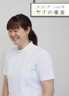 平成医療福祉グループ_TOP
