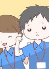 株式会社スカイ_介護記録ソフト「レコセラ」TOP