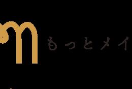 MIHARU1