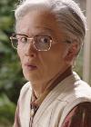 明治安田生命保険相互会社_TOP