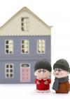 高齢者住宅