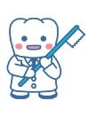 日本歯科医師会_TOP