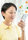 株式会社日本マーケティングリサーチ機構_TOP