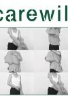 carewill